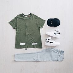 Outfitgrid