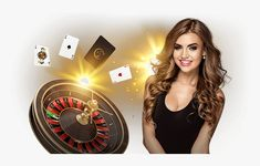 이 5 개의 비디오를 시청하여 우리카지노의 전문가가 되십시오 #우리카지노 #카지노사이트 #바카라사이트 #온라인카지노 #메리트카지노 #샌즈카지노 #퍼스트카지노 #코인카지노 #007카지노 #우리카시노 #casino Online Gambling, Best Online Casino, Best Casino, Live Casino, Play Slots, Bar Games, Slot Machine, Free Games, How To Make Money