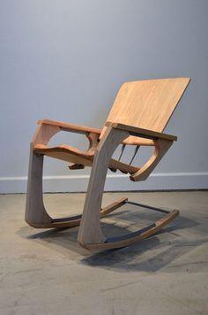 ARK Rocker. Luxury FurnitureOutdoor ... Pictures