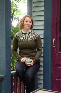 Ravelry: Fern & Feather pattern by Jennifer Steingass Feather Pattern, Ferns, Jumpers, Ravelry, Free Pattern, Turtle Neck, Knitting, Cooking, Sweaters