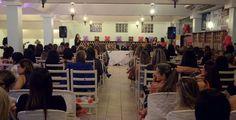 OAB Rondonópolis promove o 4º Março Mulher