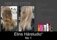 Langt blond hår til lysere langt blond hår Long Hair Styles, Beauty, Lily, Cosmetology, Long Hairstyles, Long Haircuts, Long Hair Cuts