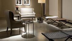 phorm-design-life: bottega veneta furniture collection 2010...