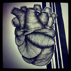 Sketch disponible pour Tattoo - Sketch Available for Tattoo Pour réserver votre Design de tattoo, une seule adresse: >> futurballistik@hotmail.com <<