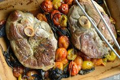 Romanian Food, Pinterest Recipes, Pot Roast, Steak, Pork, Food And Drink, Tasty, Meals, Cooking