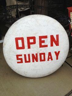 vintage sign Antique Fairs, Metal Signs, Vintage Signs, Success, Antiques, Art, Antiquities, Art Background, Antique