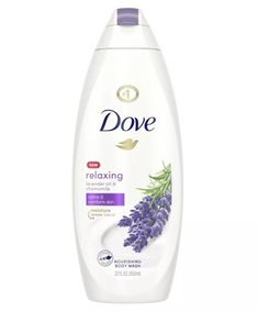 Your usual body wash getting your dry winter skin down? Try swapping it out for a more hydrating shower gel/shower oil. Dove Body Wash, Best Body Wash, Best Acne Products, Dove Products, Bath Products, Best Lotion, Skin Secrets, Shower Routine, Skin So Soft