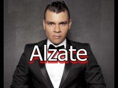 Biografía de Alzate canta-autor antioqueño de música popular Chevrolet Logo, Youtube, Popular Music, Piano Lessons, Taxi Driver, Author