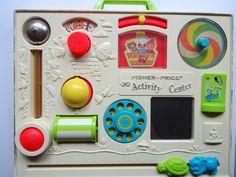 116 Best Nursery Amp Toddler Stuff Images In 2018 Toddler