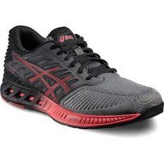info for bb0a4 05def FUZEX F New Balance, Nike, John Lewis, Adidas
