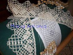 http://fusellietombolo.blogspot.it/