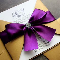 359 Best Wedding Invitations Images Invitations Anniversary Party