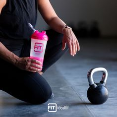 Shop our range of protein supplements and clothing online Protein Supplements, Achieve Your Goals, Kettlebell, Monday Motivation, Range, Clothing, Shop, Outfits, Cookers