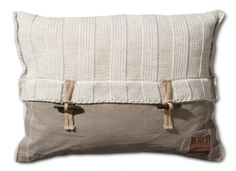Best kussens ingrid images pillows hand crafts