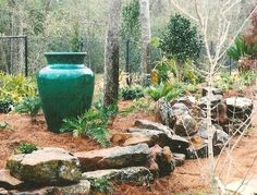 Check out other details of this project by Texas Outdoor Impressions like cost and location
