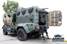 Hunter XL - Blindajes Armor International Vehículos Blindados, Infanteria, Tactico, Soldados, Transporte, 357 Magnum, Asesina, Fondos De Pantalla De Juegos, Vehículos Militares