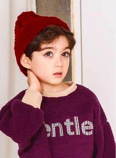 Cute Little Boys, Cute Baby Boy, Little Babies, Cute Babies, Baby Boy Outfits, Kids Outfits, Handsome Kids, Cute Kids Pics, Ulzzang Kids