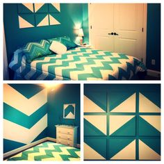 teenage girls bedrooms - Yahoo Image Search Results