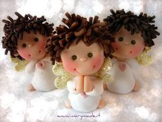 angelscarlavell by marytempesta, via Flickr