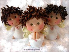 angelscarlavell by marytempesta, via Flickr