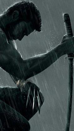 Los mejores wallpapers de Wolverine para tu móvil | Wolverine + Marvel Comics + Ilustración + Dibujos Marvel Wolverine, Wolverine Poster, Marvel Comics, Logan Wolverine, Marvel Vs, Marvel Heroes, Wolverine Meme, Wolverine Character, Logan Xmen