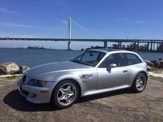 M Coupe Buyers Guide Is The Source For Buying Selling And