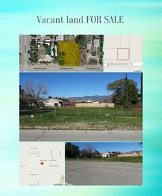 Have you ever considered to build your dream home?   Check this link for additional information of this VACANT land For SALE...   0persimmon.IsNow4Sale.com  or call (909) 874-4700 for additional information.