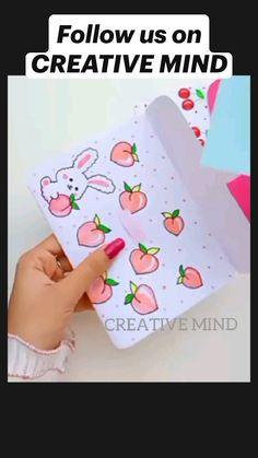 Cool Paper Crafts, Paper Crafts Origami, Fun Diy Crafts, Scrapbook Paper Crafts, Craft Stick Crafts, Craft Activities For Kids, Preschool Crafts, Diy Crafts Butterfly, Pinterest Diy Crafts