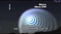 https://obassi2011.wordpress.com/2015/02/08/krulians-sharing_-_%E2%96%B6-espiral-de-luz-en-oaxaca-mexico-lo-que-no-se-dio-a-conocer-en-mexico-jaime-maussan-el-grupo-arcturiano_mensaje-de-tu-familia-de-luz/