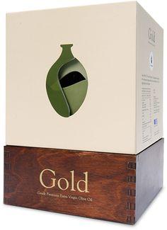mamaGreek - Greek premium olive oil