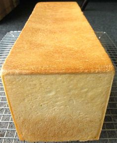 WHITE BREAD, PURE AND SIMPLE kingarthur