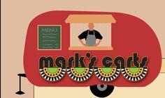 Mark's Carts
