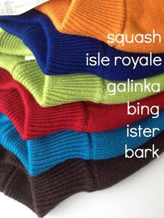 The new Sloomb wool has arrived. http://www.kellyscloset.com/Sustainablebabyish-Knit-Wool-Longies_p_4429.html #clothdiapers