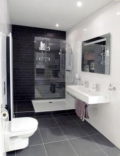 Afbeelding van http://kleinebadkamers.nl/wp-content/uploads/2014/01/kleine-badkamer-voorbeeld.jpg.