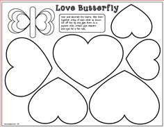The Lesson Plan Diva: February Freebie Link up