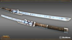 Anime Weapons, Sci Fi Weapons, Armor Concept, Weapon Concept Art, Fantasy Weapons, Star Wars Characters Pictures, Star Wars Images, Star Wars Concept Art, Star Wars Art