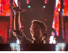 Avicii  Off the Road ...  Retires from Touring    3/29/2016 10:18 AM PDT BY TMZ STAFF  Breaking News  Avicii is ready to pickup his AARP card -- he's retirin...