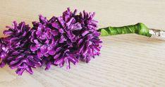 #käpyhyasintti #hyacint-av-tallkottar #hyacinter-av-tallkottar Plants, Inspiration, Jewelry, Biblical Inspiration, Jewlery, Jewerly, Schmuck, Jewels, Plant