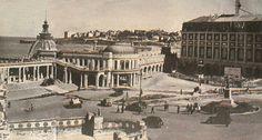 9133 « Fotos de Familia Neoclassical Architecture, Bristol, Paris Skyline, Travel, Vintage, Nike, Buenos Aires, Mar Del Plata, Old Photos