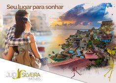 Banner facebook Juci Silveira Imóveis