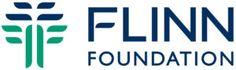 Seven Arizona Bio Startups Named Flinn Foundation Bioscience Entrepreneurship Program Wi...