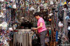 10 reasons art lovers should visit Hong Kong right now.