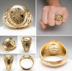 us naval academy ring - Поиск в Google