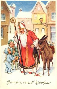 Christmas Santa Claus Vintage Cards for Xmas and Holidays,  Vintage Santa Claus -  Santa Claus - Vintages Cards -  santa, claus, vintage, xmas, christmas, holidays, free, clipart,