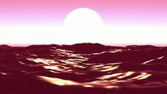 Download free stock motion graphics and animated backgrounds featuring Animated Lucid Ocean Sunrise Scenery Pink. Click here to download royalty-free licensing videos from Videvo today. Film Video, Motion Backgrounds, Animation Background, Video Footage, Motion Graphics, Sunrise, Scenery, Royalty, Waves