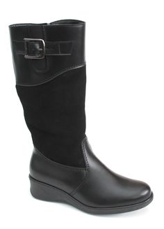 Topman - Tervetuloa suomalaisten laatukenkien maailmaan Rubber Rain Boots, Riding Boots, Biker, Shoes, Fashion, Horse Riding Boots, Moda, Zapatos, Shoes Outlet