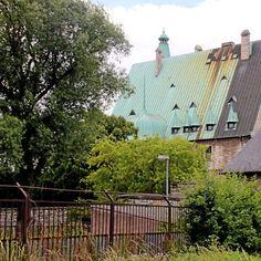 Burg ohne Pächter: Das Kupferschlösschen bei Ohrdruf ist geschlossen