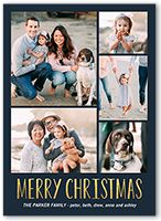 https://www.shutterfly.com/cards-stationery/holiday-cards?categoryCode=1160243
