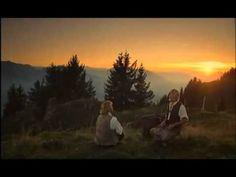 Hansi Hinterseer - Kitzbühel-Lied 2011