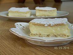 Vanilla Cake, Sweet Tooth, Vanilla Sponge Cake